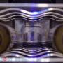 Винный шкаф Meyvel MV12-BSF1 (easy)