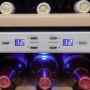 Винный шкаф Meyvel MV12-SF2 (easy)