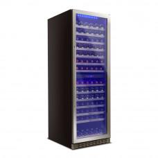 Cold Vine C154-KST2