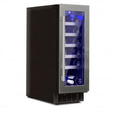 Cold Vine C18-KST1