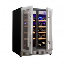 Cold Vine C30-KST2