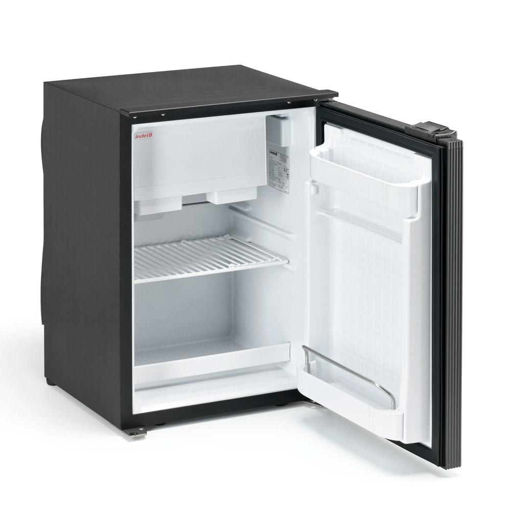 Автохолодильник компрессорный Indel B CRUISE 042/V (OFF)