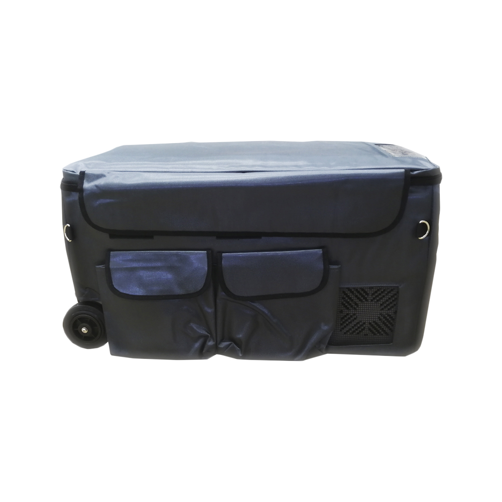 Термочехол для автохолодильника 36L(T36)