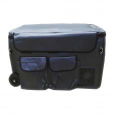 Термочехол для автохолодильника 60L(T60)