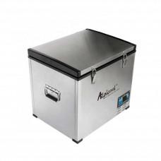 Alpicool BD60