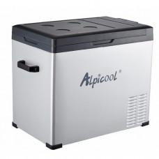 Alpicool C50