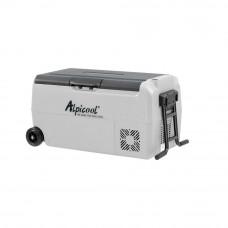 Alpicool ET36
