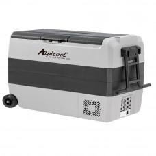 Alpicool ET60