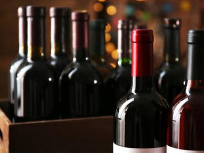 Виды вин – что их отличает?