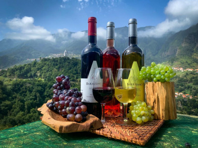 Как выбрать хорошее вино? С чего лучше начать, придя в магазин за вином?