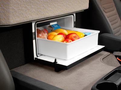 Автомобильные Холодильники Indel B