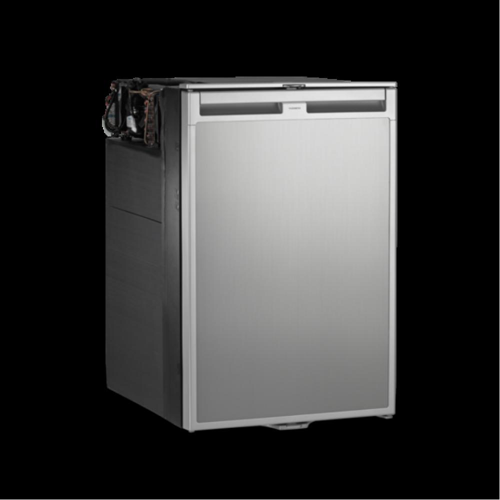 Dometic CoolMatic CRX-140