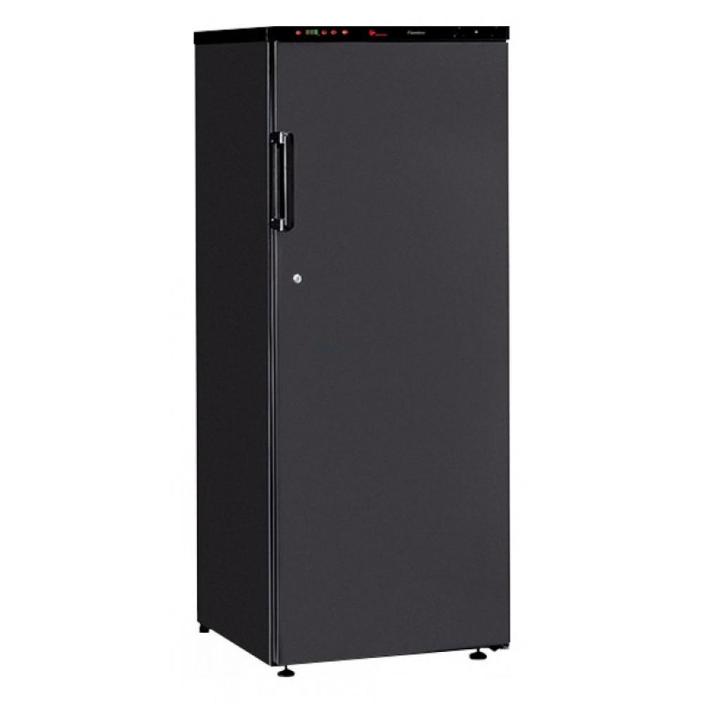 Винный шкаф IP Industrie C 300 CF