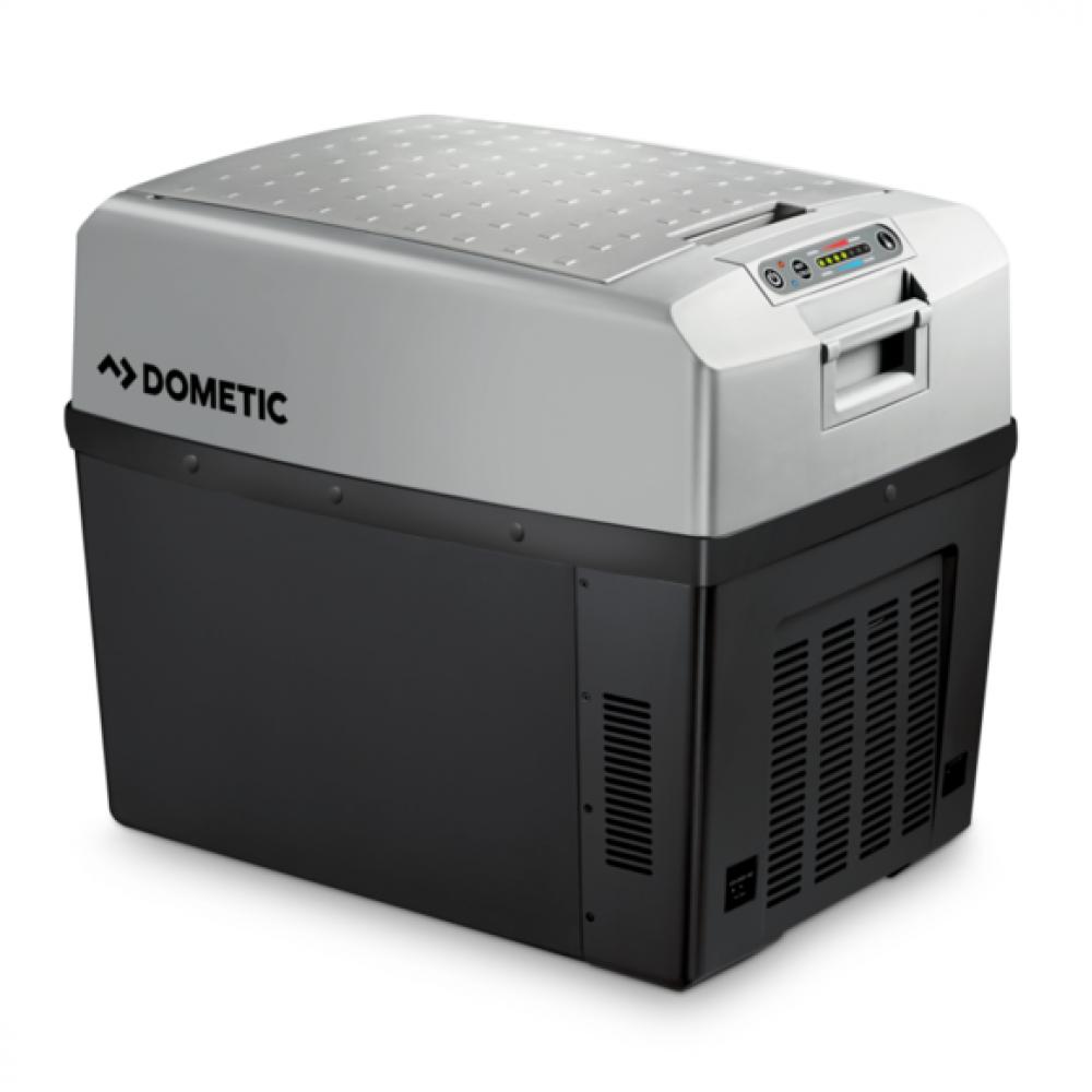 Автохолодильник Dometic TropiCool TCX-35