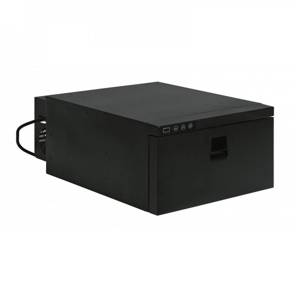 Автохолодильник компрессорный Indel B TB30AM Drawer