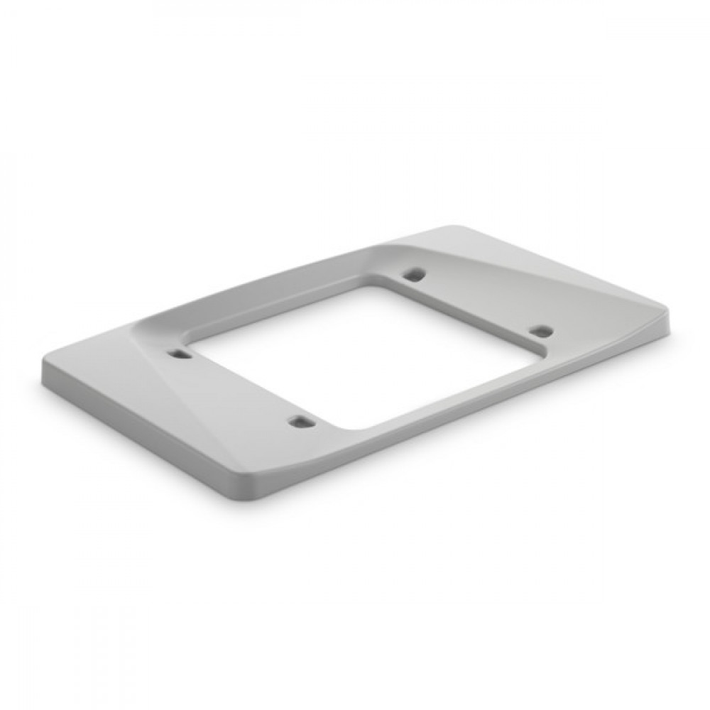 Рамка крепежная для серии RTX DAF XF 106, SSC