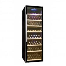 Cold Vine C192-KBF1