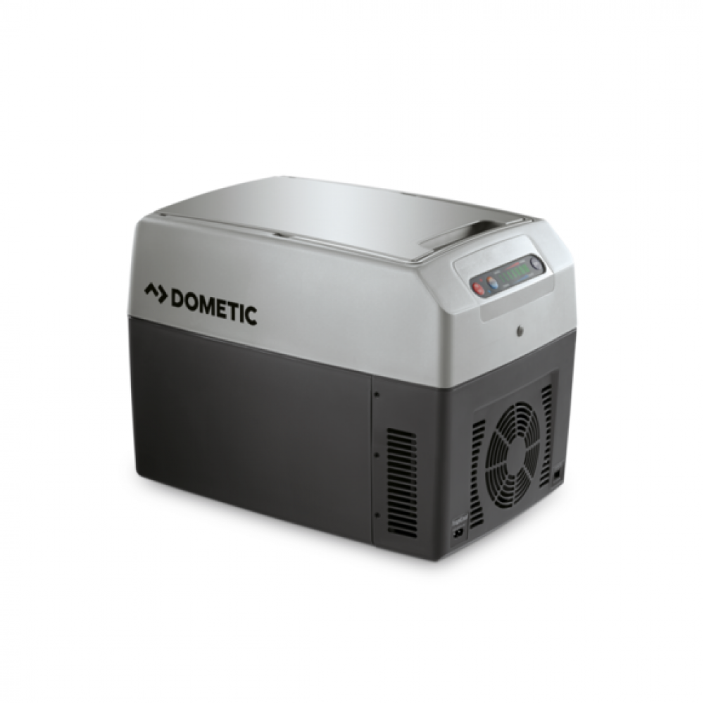 Автохолодильник Dometic TropiCool TC-14FL