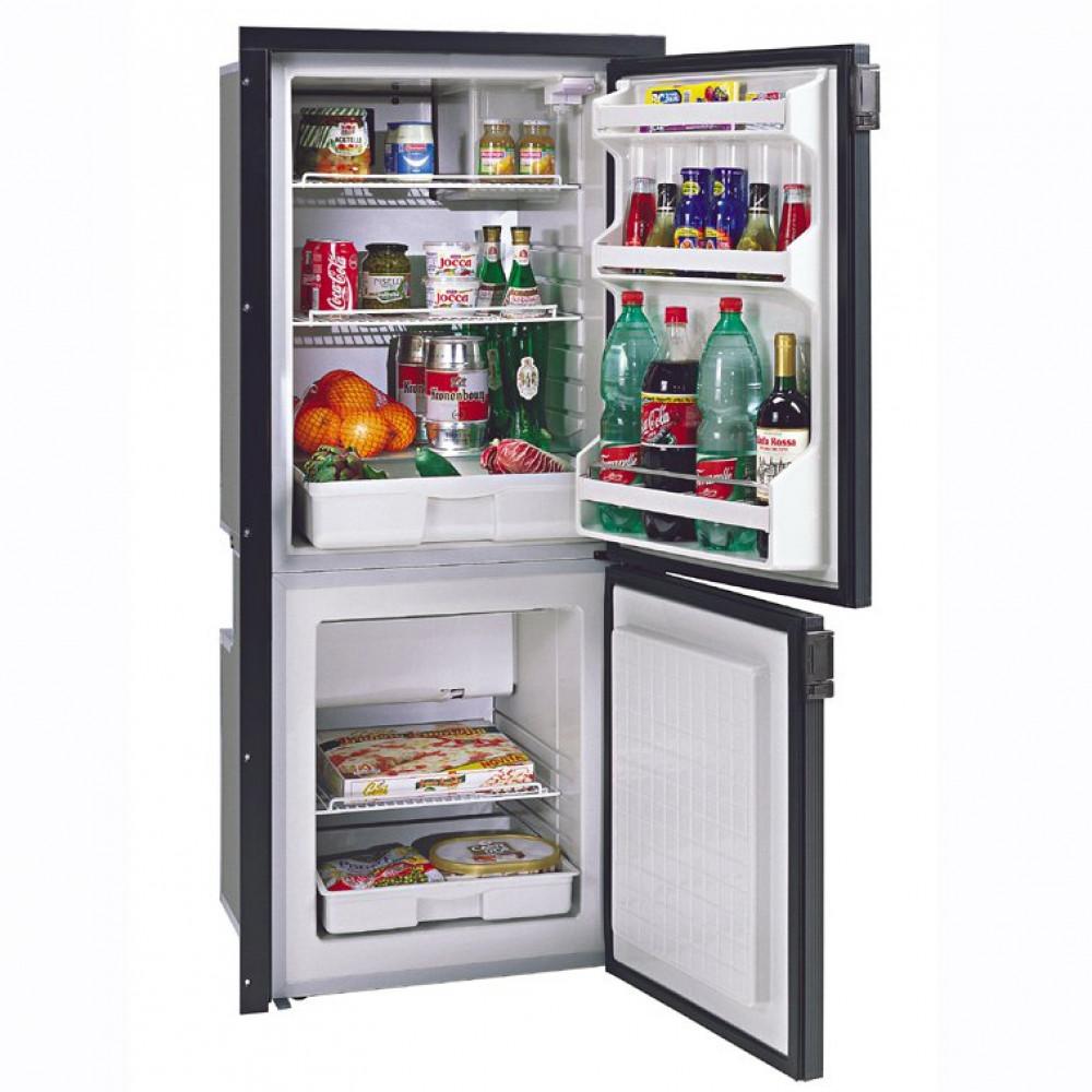 Автохолодильник компрессорный Indel B CRUISE 195/V