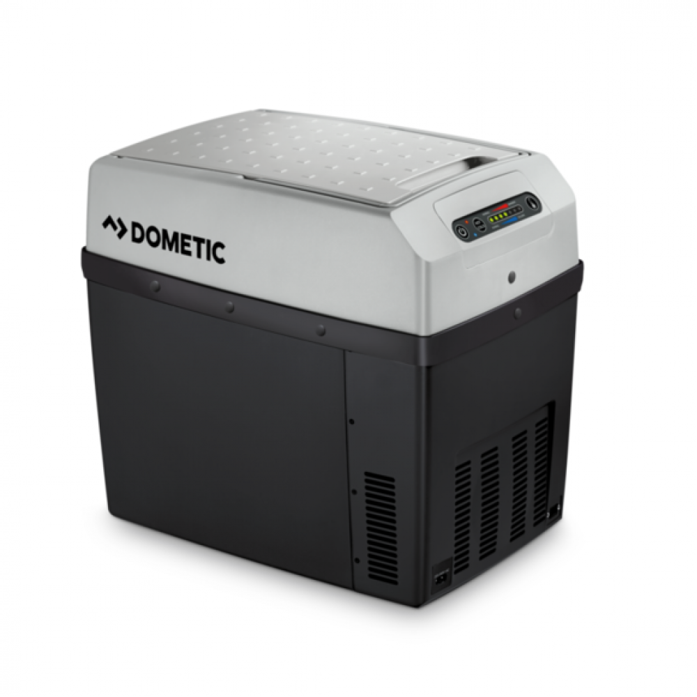 Автохолодильник Dometic TropiCool TCX-21