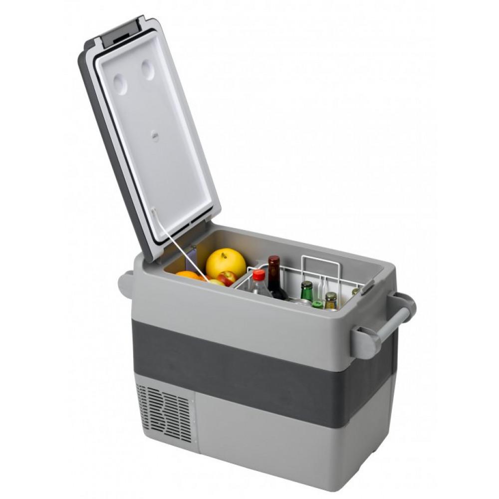 Автохолодильник компрессорный Indel B TB51A