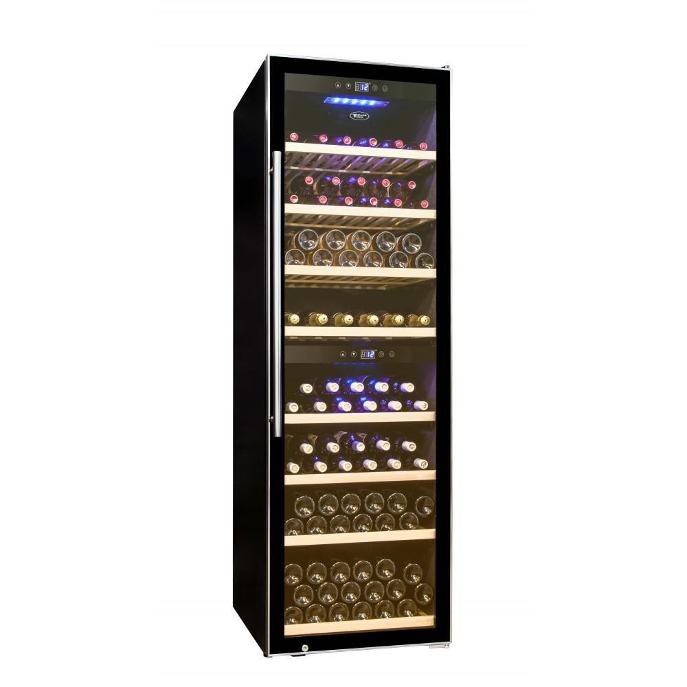 Cold Vine C210-KBF2