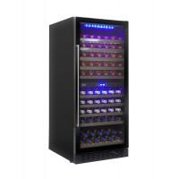 Cold Vine C110-KBT2