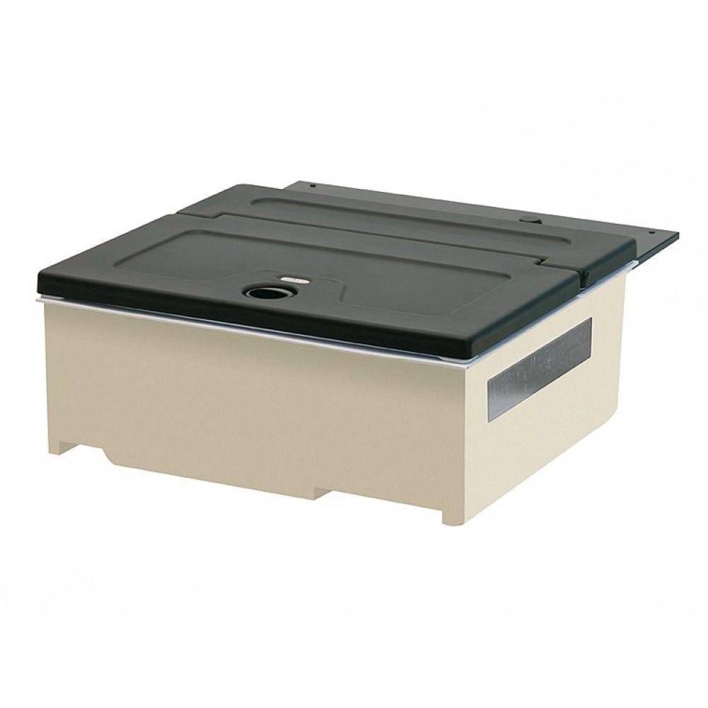 Автохолодильник встраиваемый Indel B TB28AM