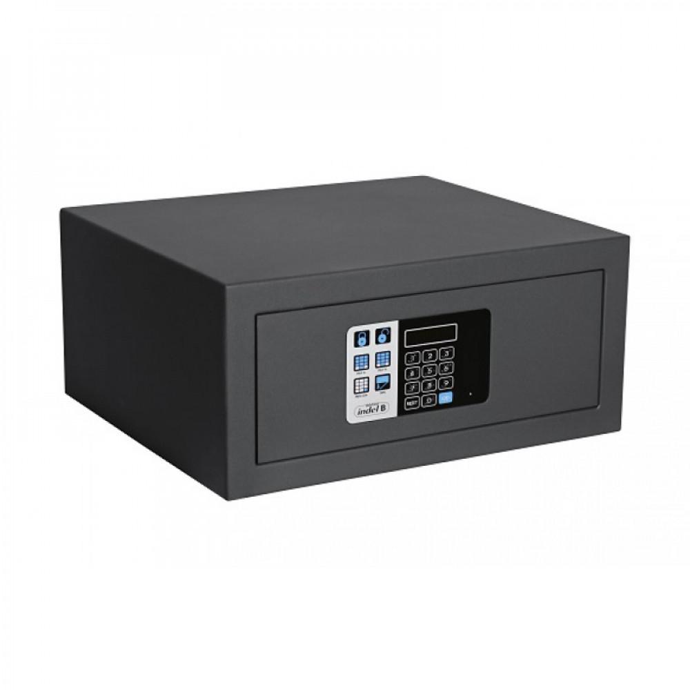 Сейф встраиваемый Indel B SAFE 30 BOX