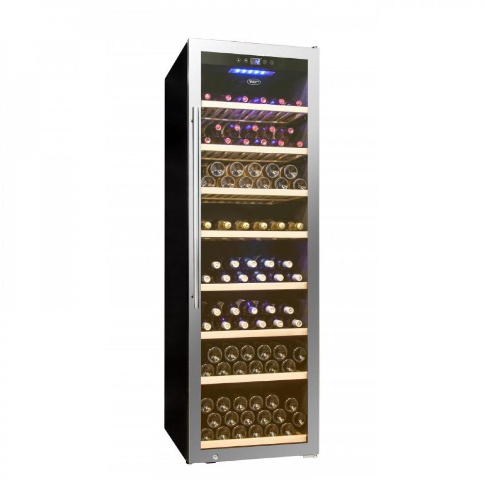 Cold Vine C192-KSF1