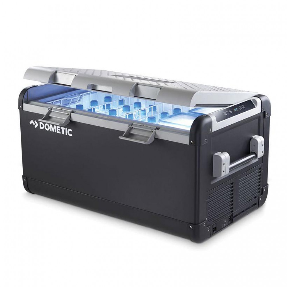 Dometic CoolFreeze CFX-100W