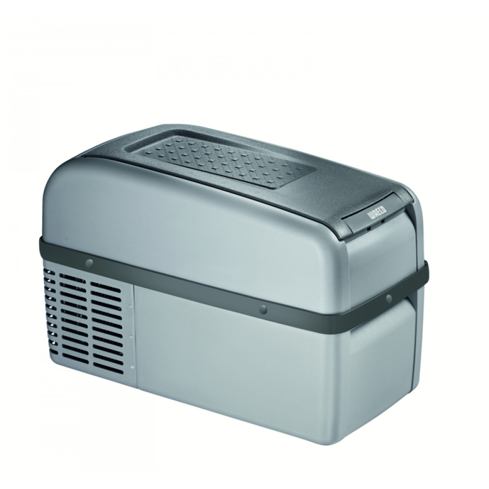 Автохолодильник Dometic CoolFreeze CF-16