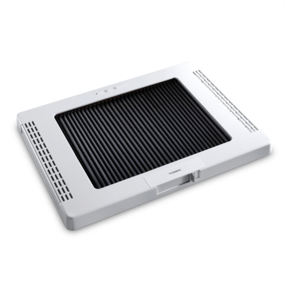 Панель вентиляционная для кондиционеров FreshJet ADB