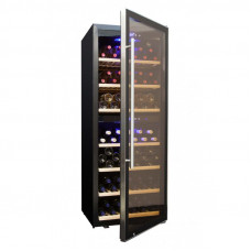 Cold Vine C126-KBF2