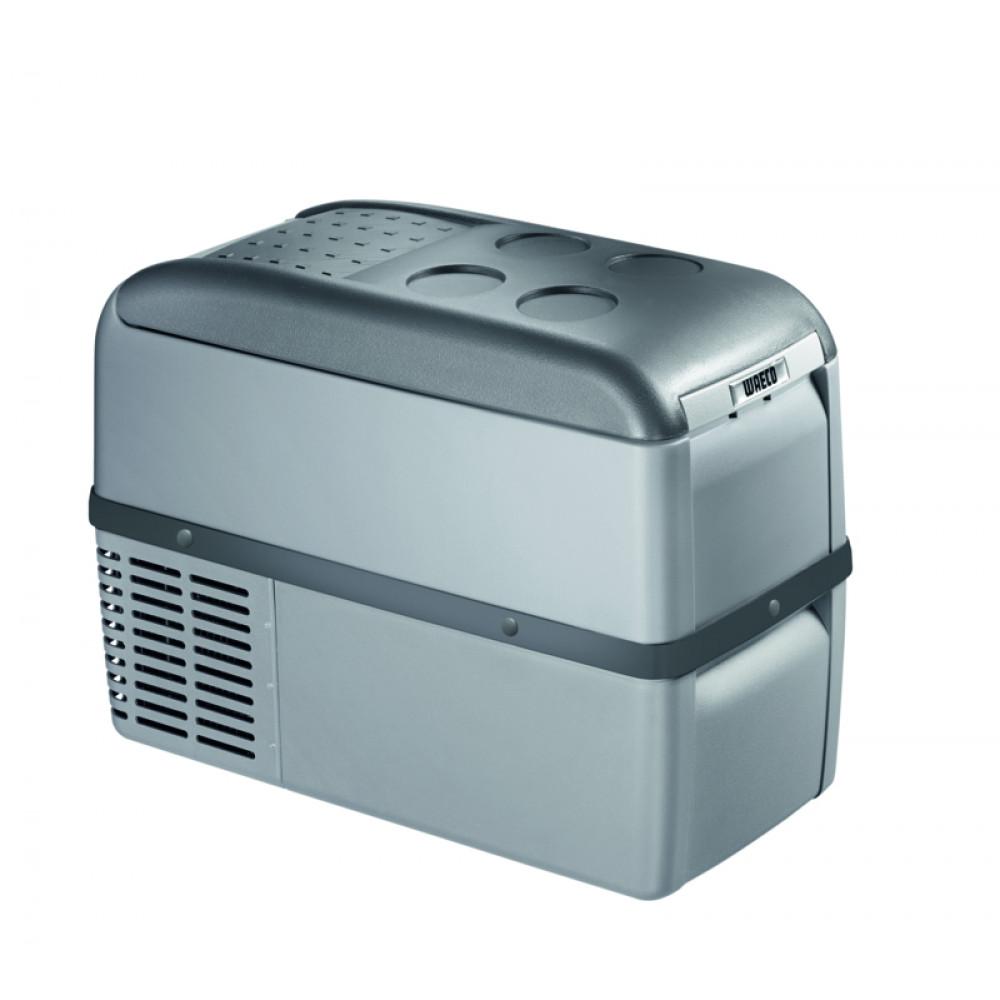 Автохолодильник Dometic CoolFreeze CF-26