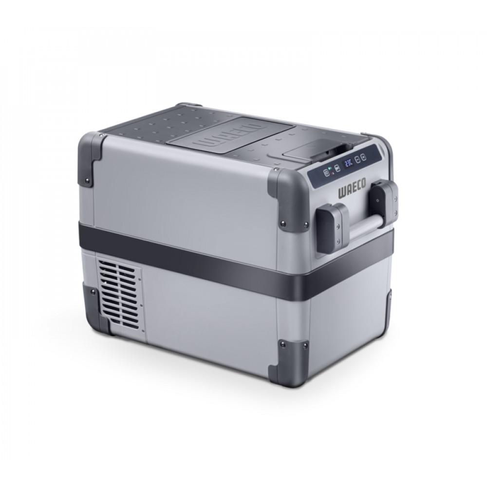 Автохолодильник WAECO CoolFreeze CFX-28