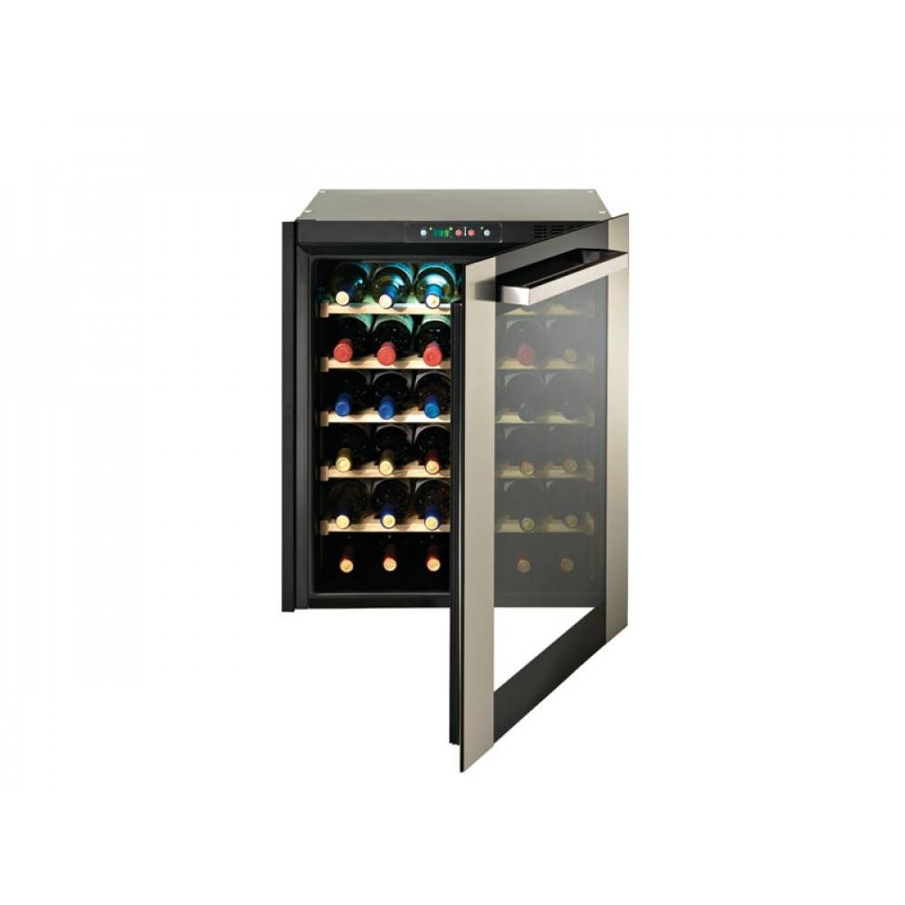 Винный шкаф Indel B BUILT-IN 36 HOME PLUS (одна температурная зона)