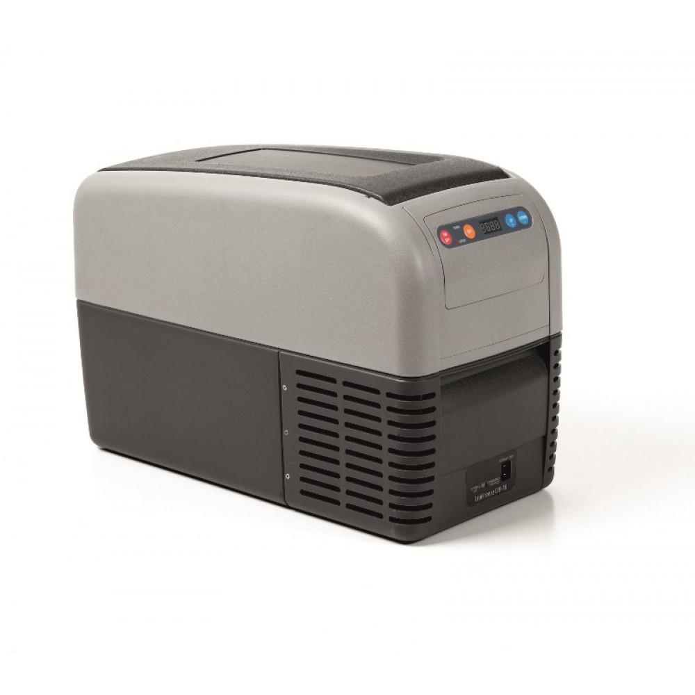 Dometic CoolFreeze CDF-16