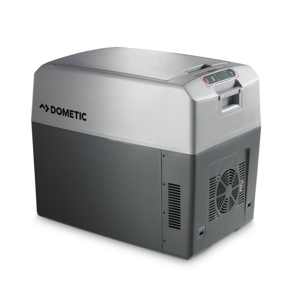 Автохолодильник Dometic TropiCool TC-35FL