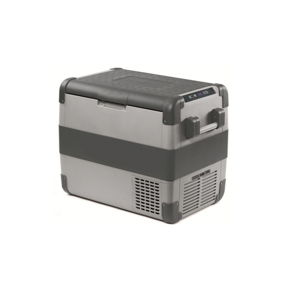 Dometic CoolFreeze CFX-65