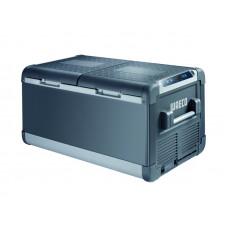 WAECO CoolFreeze CFX-95 DZ2