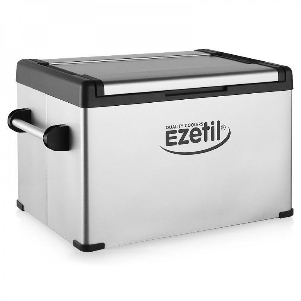 Ezetil EZC 60 12/24/220V