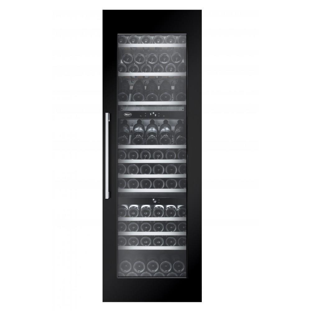 Винный шкаф Cold Vine C89-KBB3