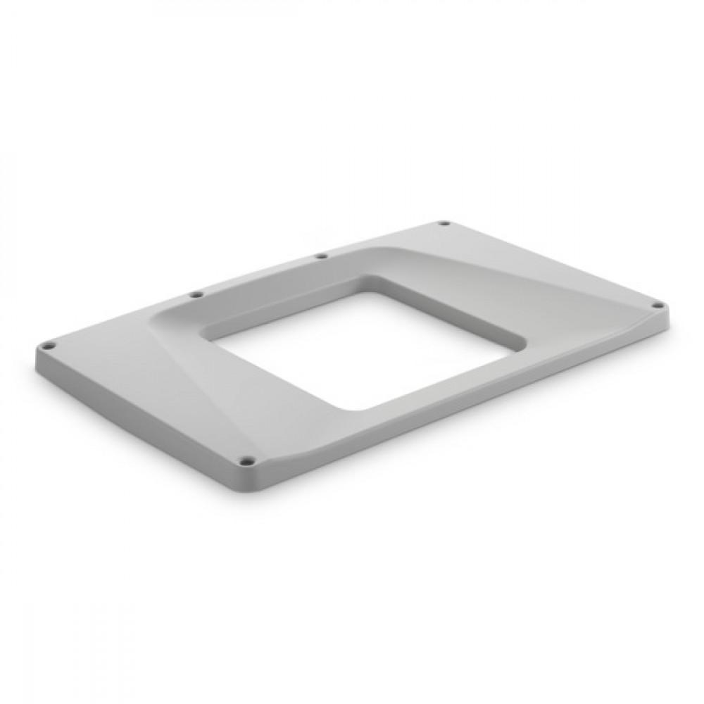 Рамка крепежная для серии RTX DAF XF 106, SC