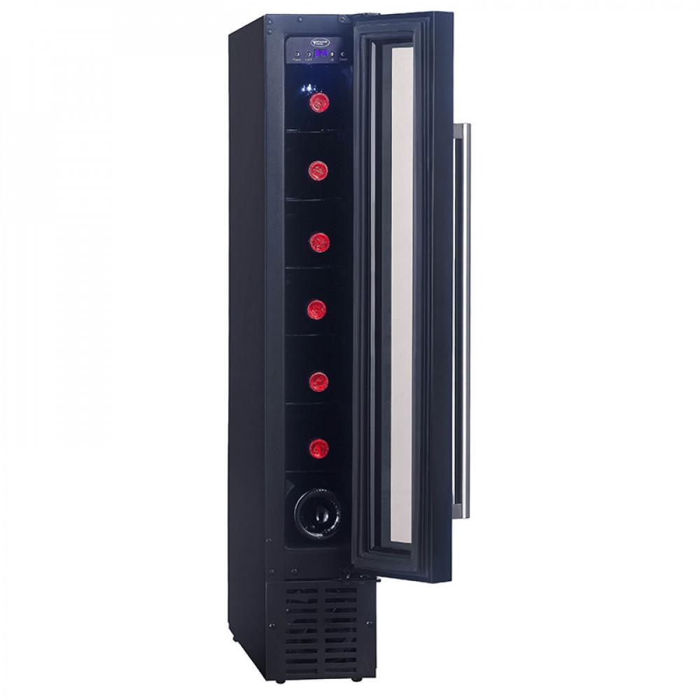 Винный шкаф Cold Vine C7-KBT1