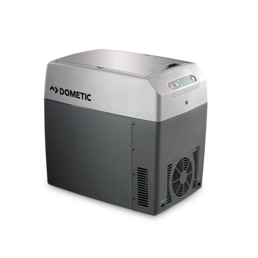 Автохолодильник Dometic TropiCool TC-21FL