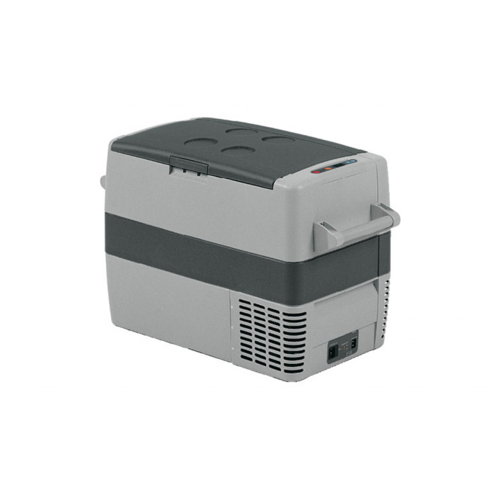 Dometic CoolFreeze CF-50