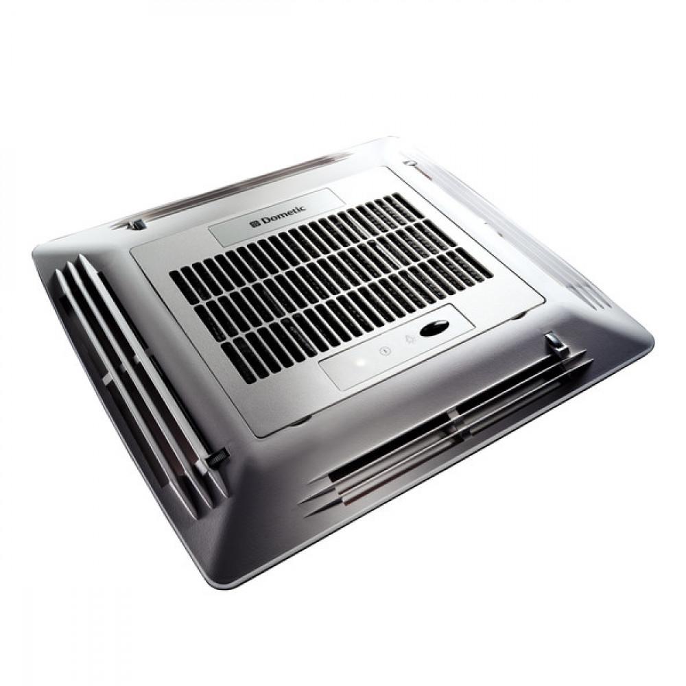 Панель вентиляционная для кондиционеров FreshJet Chillout