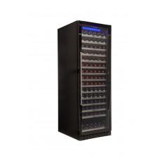 Cold Vine C165-KBT1