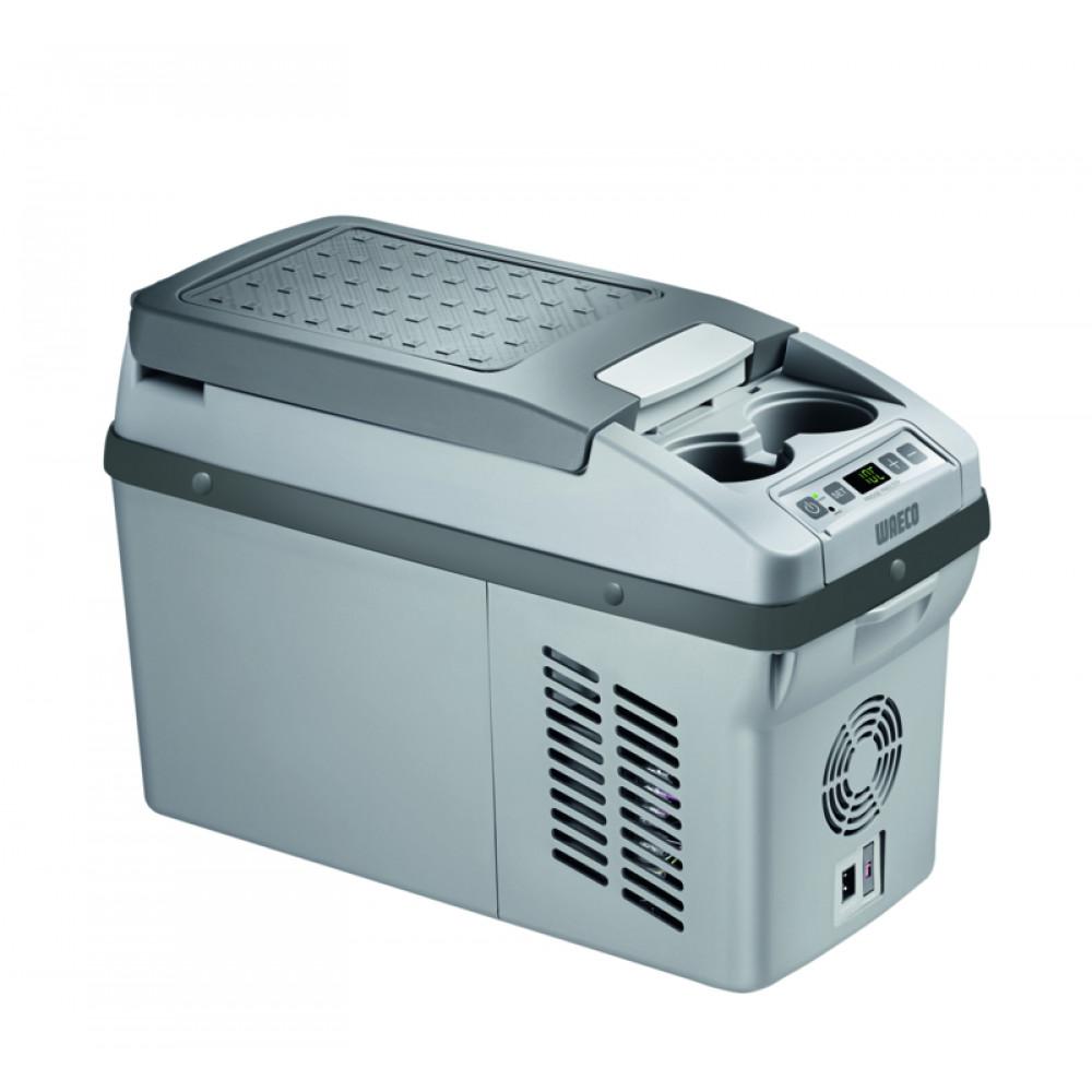 Автохолодильник Dometic CoolFreeze CF-11